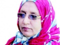 رئيسة الهيئة: فساد النفط والغاز والكهرباء كبد اليمن خسائر تكفي لتأمين العيش الكريم للأجيال القادمة